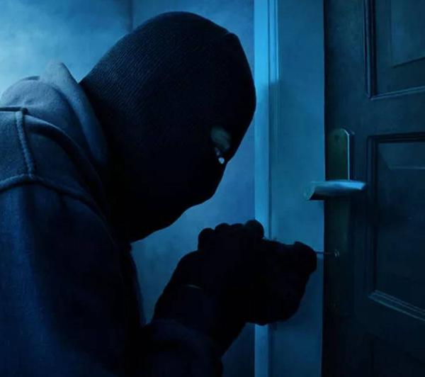 Hırsızlığa Karşı Önlem - Çilingir Tolga